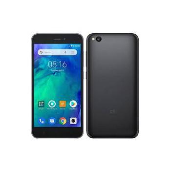 Xiaomi redmi go neuf