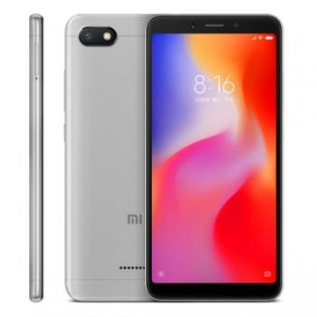 Xiaomi Redmi 6A Neuf
