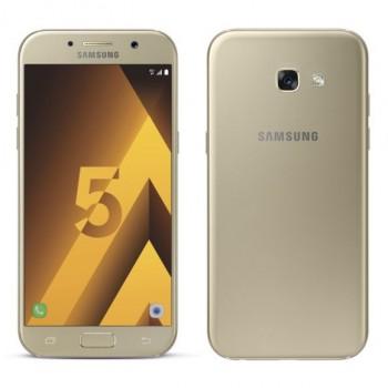 Samsung Galaxy A5 2017...