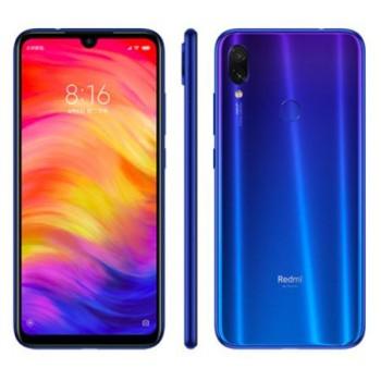 Xiaomi Redmi 7 Neuf