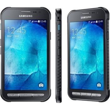 Samsung Xcover 3 Reconditionné