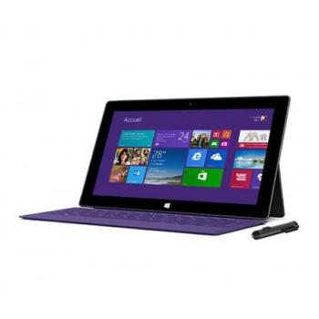 Microsoft surface Pro 2...