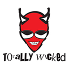 logo-totallyWicked