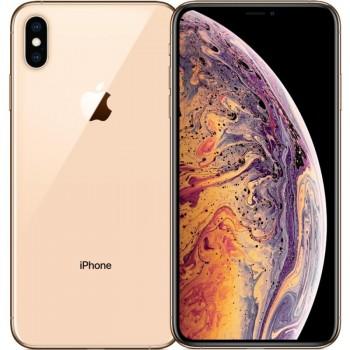IPHONE XS 64 Go Reconditionné
