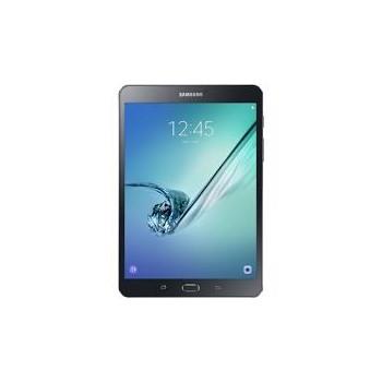 Samsung Galaxy Tab S2...