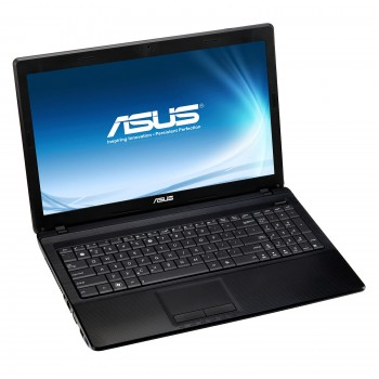 PC portable ASUS X54H occasion