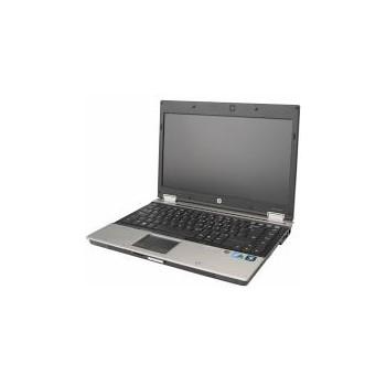 PC portable occasion HP...