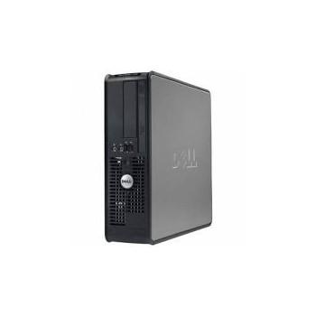 PC FIXE DELL OPTIPLEX 755