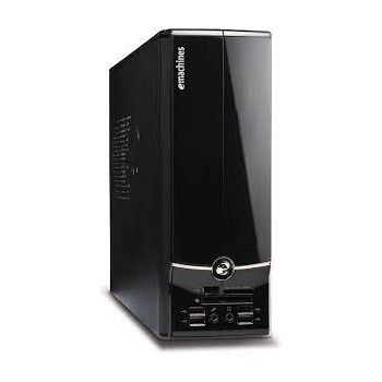 PC FIXE eMACHINES EL1352