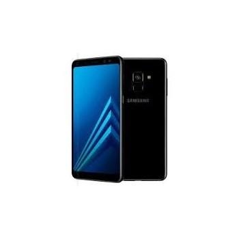 Samsung Galaxy A8 2018...