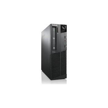 PC FIXE Lenovo Thinkcentre...