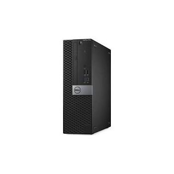 PC FIXE DELL OPTILEX 7050