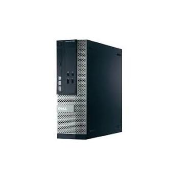 PC FIXE DELL OPTILEX 390