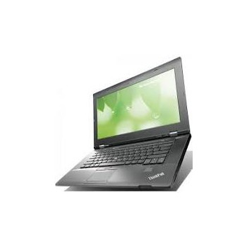 PC PORTABLE LENOVO L430...