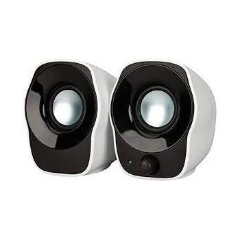 Haut-parleurs LOGITECH Z120