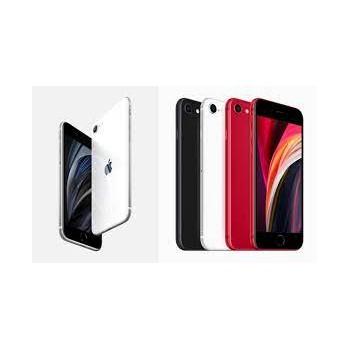 iPhone SE 2020 reconditionné