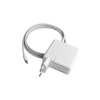 Chargeur adaptateur Macbook...