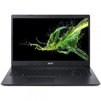 PC PORTABLE NEUF ACER N19H1